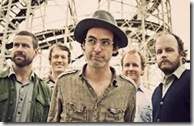 Clap Your Hands and Say Yeah boletos hasta adelante ticketmaster 2016 2017 2018