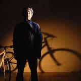 2008 : UrbanShadow !