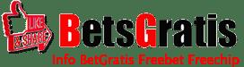 "BetGratis Tanpa Deposit Rp.25.000 By Indo <a class=""foswikiNewLink"" href=""/bin/edit/Main/LasVegas?topicparent=Main.BetGratisTanpadeposit"" rel=""nofollow"" title=""Create this topic"">LasVegas</a>"
