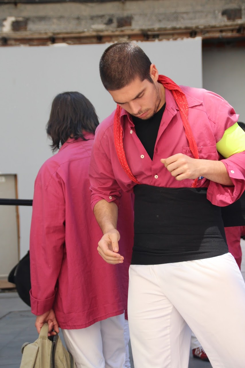 Actuació Festa Major de Badalona 15-05-2016 - IMG_1258.JPG