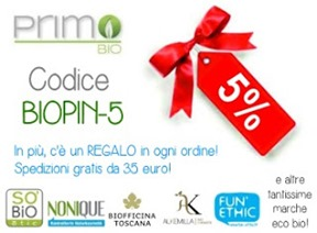 banner_primobio