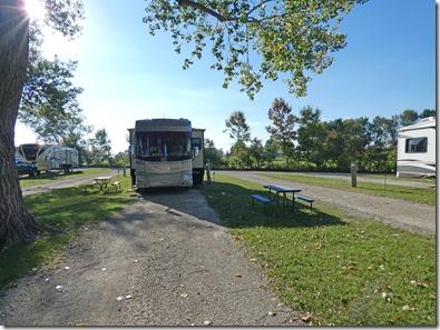 On-Ur-Way Campground2