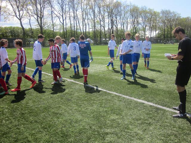 Aalborg City Cup 2015 - IMG_3536.JPG