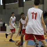 Basket 530.jpg