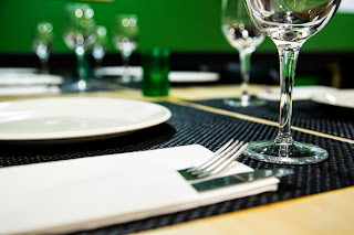 Restaurante Guti de Laredo 2013-3522