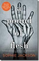 A-Pound-of-Flesh4