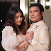 GABBY CONCEPCION ON WHY HIS PAIRING WITH SANYA LOPEZ IN 'FIRST YAYA' WORKS, GMA-7 TO BUY COVID VACCINES FOR ITS WORKERS & TALENTS