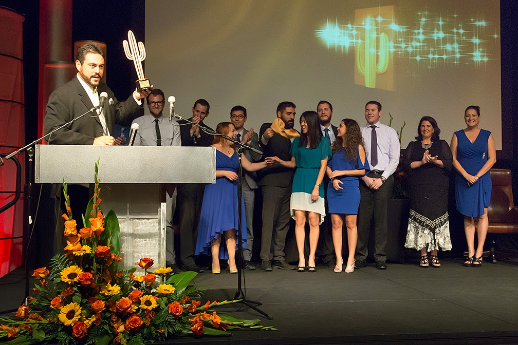 2014 Copper Cactus Awards - TMC_462A4027.jpg