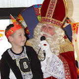 Sinterklaasfeest De Lichtmis - IMG_3344.jpg