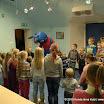 Laste pidu koos Jänku-Jussiga www.kundalinnaklubi.ee 11.JPG