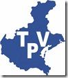 TPV logo ufficiale