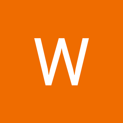 user Wilbur Ham apkdeer profile image