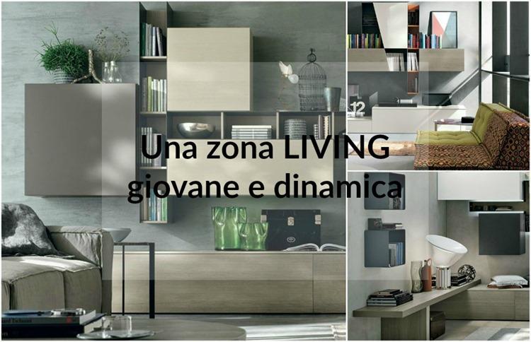 Una_zona_living_giovane_e_dinamica