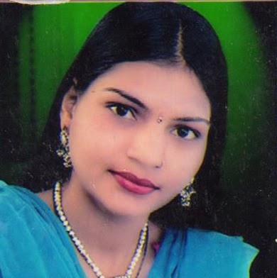 Chetna Mehra Photo 11