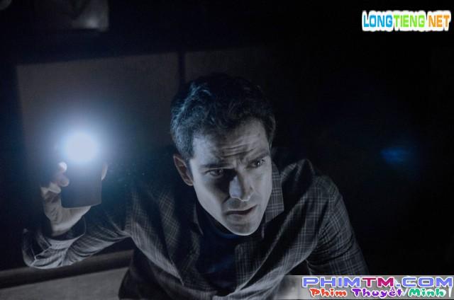 Xem Phim Quỷ Ám Phần 1 - The Exorcist Season 1 - phimtm.com - Ảnh 3