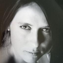 Susanne Brand