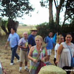 PeregrinacionAdultos2011_006.JPG
