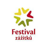 www.festivalzazitku.cz