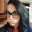 Dara Monasch's profile photo