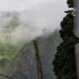 06-18-13 Waikiki, Coconut Island, Kaneohe Bay - IMGP6996.JPG