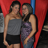 ZoomParty30April2012