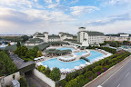 Фото 5 Vera Hotel Verde Belek ex. Innova Resorts & Spa