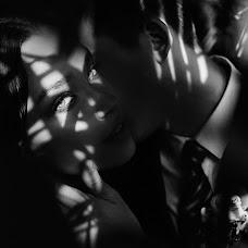 Wedding photographer Ilya Lobov (IlyaIlya). Photo of 06.07.2017