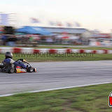 karting event @bushiri - IMG_1148.JPG