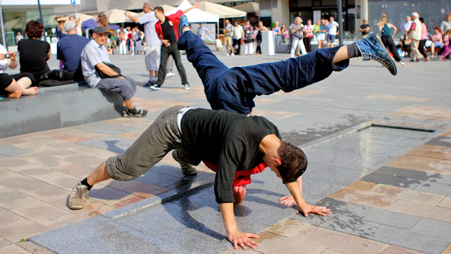 kossuth-tér-tánc-tér-20
