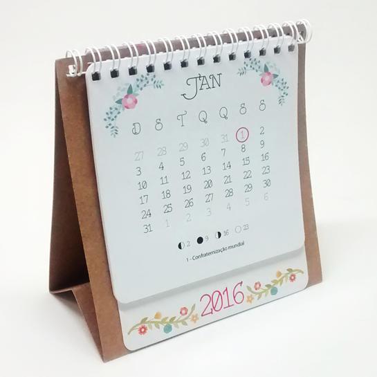 Calendario-Lais-3
