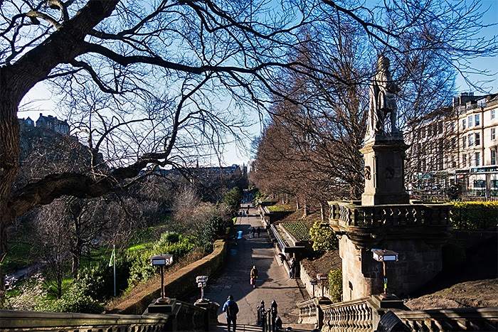 Edinburgh49.jpg