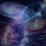 CGI SOLUTIONS's profile photo