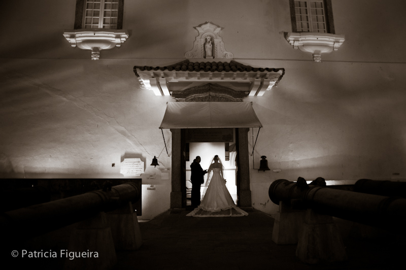 Foto de casamento 0800pb de Renata e DanielInc. Marcações: 10/09/2011, Casamento Renata e Daniel, Rio de Janeiro.