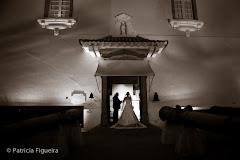 Foto 0800pb. Marcadores: 10/09/2011, Casamento Renata e Daniel, Rio de Janeiro