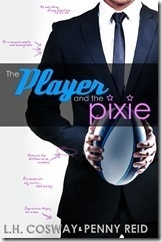 The-Player-and-the-Pixie32