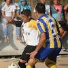 Alianza Bellavista goleó sin piedad al campeón de Recopa