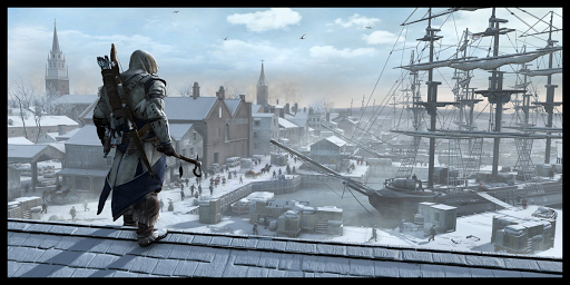 assassin-creed-3-free-download-for-pc