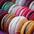 Reportaje en El País Semanal sobre macarons