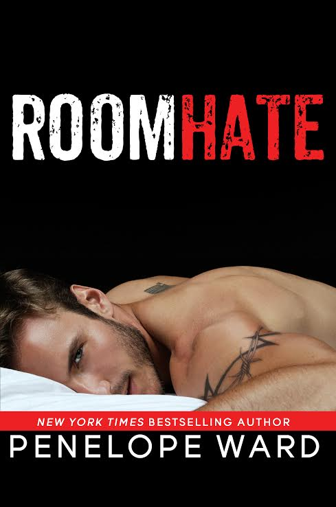 roomhate cover.jpg
