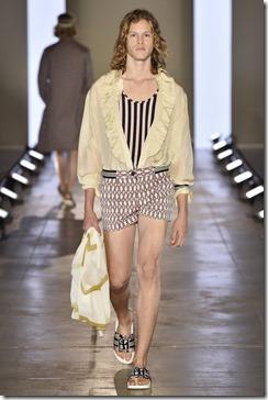 pellizzari-spring-2018-milan-fashion-week-collection-002