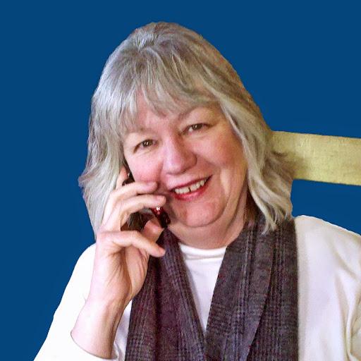 Barbara Carey Photo 16
