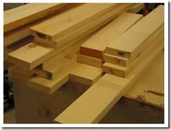 madeira-energia-5