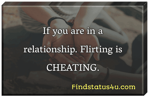 Cheating not in relationship quotes about a 150 Betrayal
