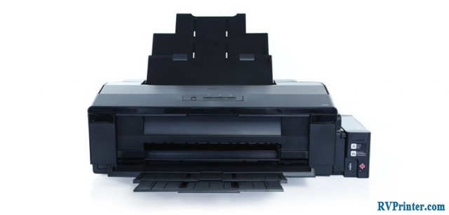 Specification and Features of Epson L1800 Printer