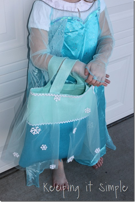 easy-Disney-Frozen-Tote-bags-Elsa-Anna-and-Olaf (13)