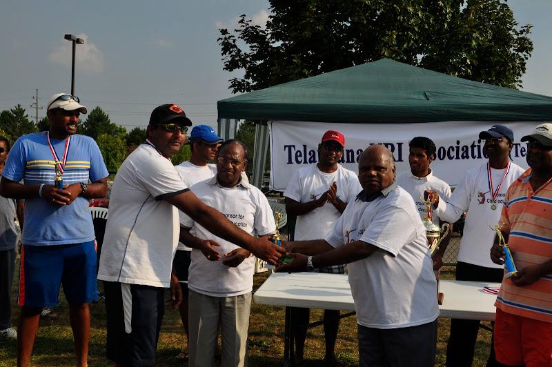 2010 Detroit Volleyball Tournament - 2010TeNADetroitVolleyball%2B320.jpg