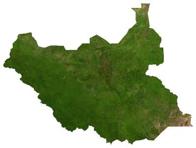 파일:attachment/남수단/South_Sudan.jpg