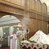Fr. Cyrils First Liturgy as Celebrant Priest - _MG_1104.JPG