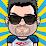 Stefano Guidetti's profile photo