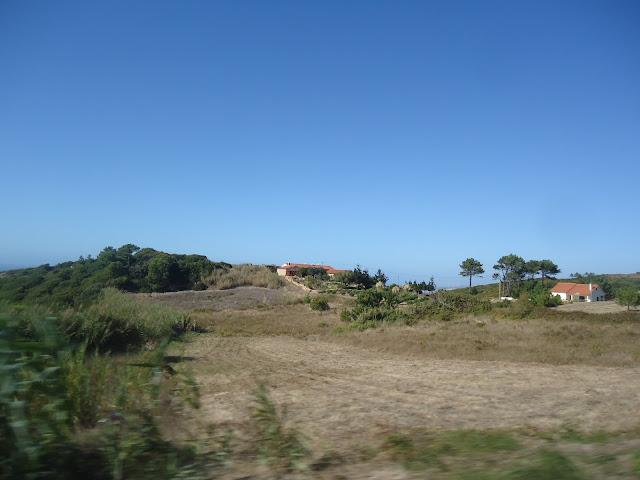 "Por ""Terras"" de Alcobaça   DSC03240"